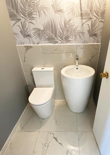 rénovation toilettes WC jdf-renov-renovation-appartement-maison-plombier--montigny-le-bretonneux-78180-saint-quentin-en-yvelines-78-92-