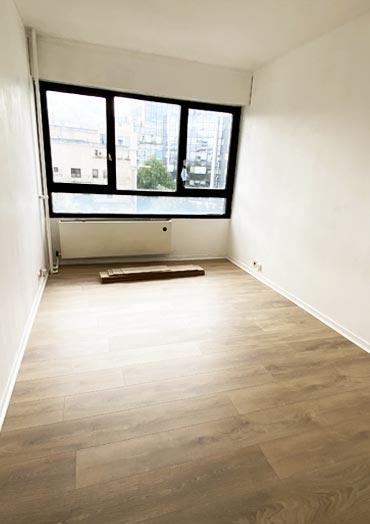 jdf renov renovation appartement maison plombier montigny-le-bretonneux 78180 parquet flottant boulogne-billancourt 92