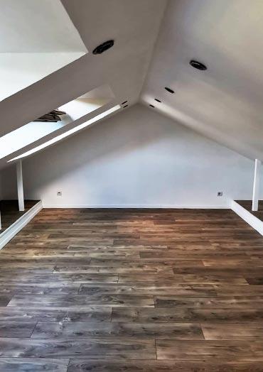 jdf renov renovation appartement maison plombier montigny le bretonneux 78180 peinture pose parquet 78 plaisir