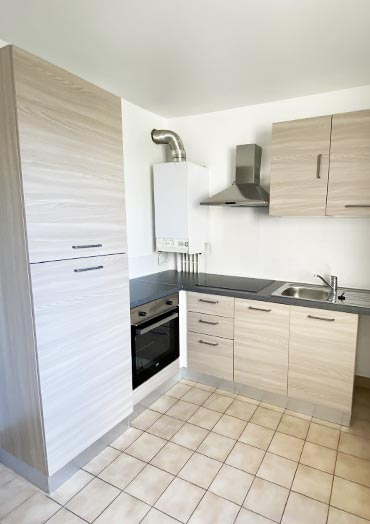 jdf renov renovation appartement maison plombier montigny-le-bretonneux 78180 renovation cuisine