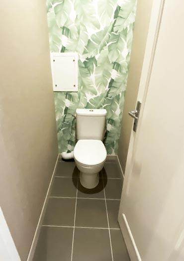 jdf renov renovation appartement maison plombier montigny-le bretonneux 78180 renovation wc