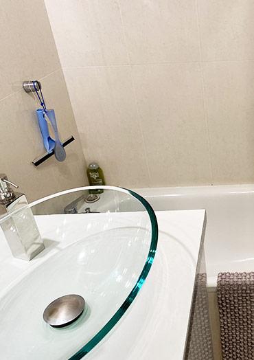 jdf-renov-renovation-appartement-maison-plombier--montigny-le-bretonneux-78180-realisation-salle-de-bain-guyancourt-01-web