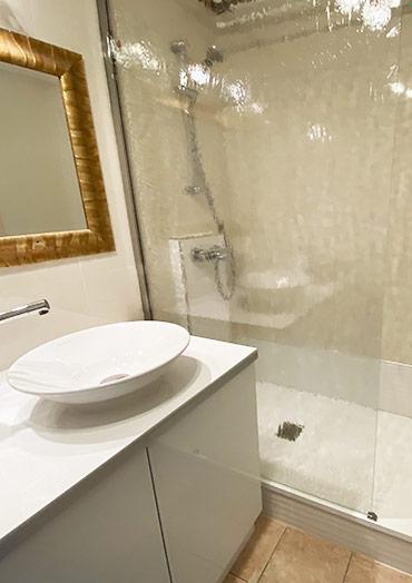 jdf-renov-renovation-appartement-maison-plombier--montigny-le-bretonneux-78180-realisation-salle-de-bain-guyancourt-02-web