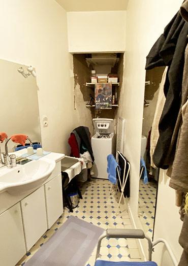 jdf-renov-renovation-appartement-maison-plombier--montigny-le-bretonneux-78180-realisation-salle-de-bain-paris-01-web