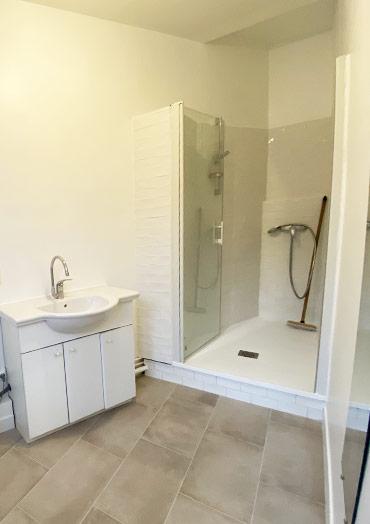 jdf-renov-renovation-appartement-maison-plombier--montigny-le-bretonneux-78180-realisation-salle-de-bain-paris-02-web